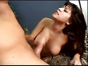 Picture Busty Foxy Lady Arousing Fuck