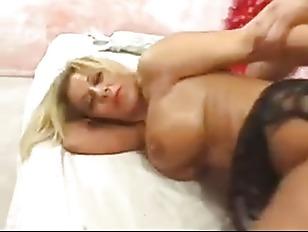 pussy_905747