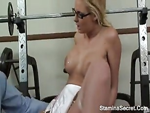 Picture He Wants To Fuck Her Ass