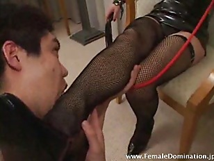 Picture Big Titted Masturbation Teacher Moves Really...
