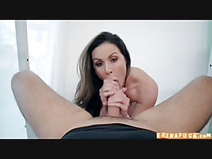pussy_1587739