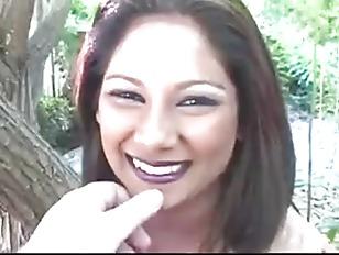 Porn bengali photos — photo 3