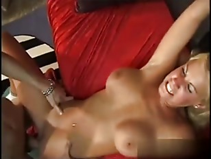 Picture Nicole Get Her Pussy Fucked
