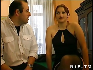Picture Redhead French Young Girl 18+ Fucked Fisted...
