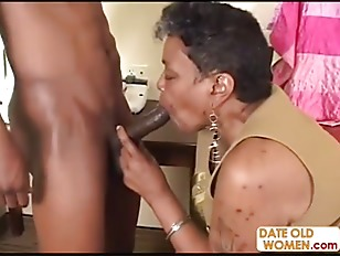 black and granny pornsteaming porn