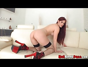 Picture Maria Gets Her Pussy Pounded P1