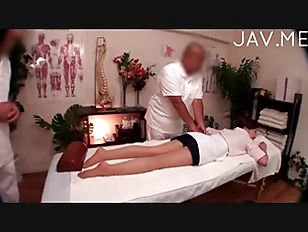 Picture Jap Hot Chick Love Massage Part 7