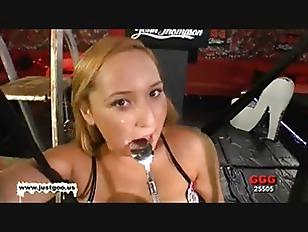 Hot girls nude skert video