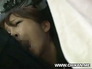 Innocent Teengirl Groped By...
