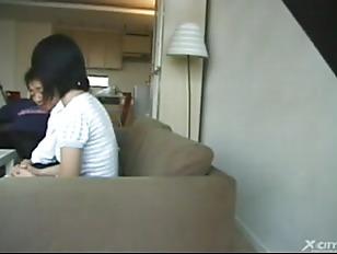 Japanese rape victim