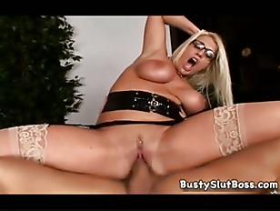 pussy_1031204