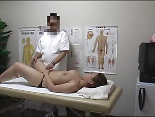 Picture Japanese Massage Fuck 5