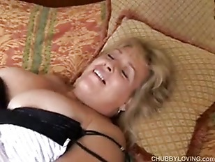 Picture Beautiful BBW Jenna Loves To Fuck