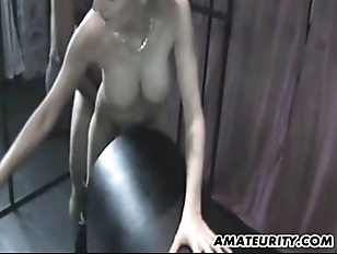 Old teacher handjob porn movies