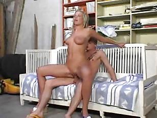 Picture Two Swedish Sluts