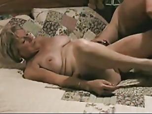 Picture Mature Nigela