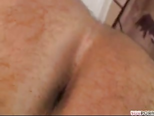 pussy_793714