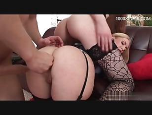 Picture College Slut Extreme 3some