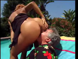 Picture Mercedes Ashley Bad Girls 9