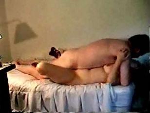 Picture Classic Mature Sex