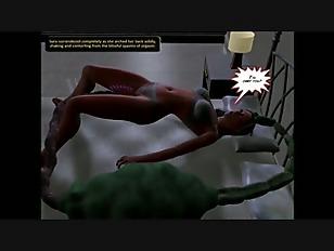Sri lanka wet naked sex pussy pic