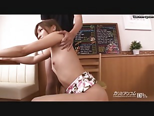 Picture Young Emi Fucked Hard