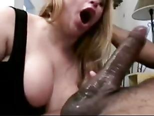 Picture BBW Fucks Big Cock