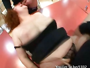 Picture Stephanie Gangbanged By Co-workers
