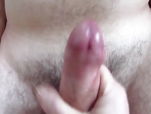 Picture Amateur Handjob With Cumshot