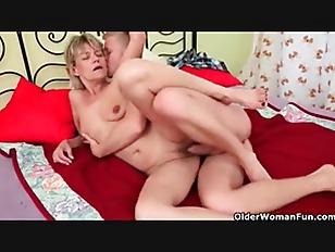 Anal sex porno smoll