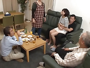 Schoolgirl Teen Japanese Cute Fucks With Her Dad Secretly 6 VIDEO FULL: http://furtelec.com/2s5k