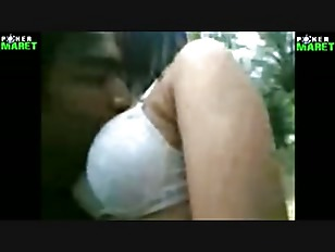 abg indonesia Porn Tube Videos at YouJizz