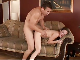 Picture Allie Ray Swallows Cumpilation, Compilation...