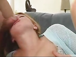 Big Tits Mature Dp...