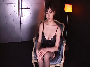 Picture Saori Hara 3