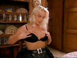 Silvia Saint Threesome...