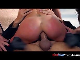 pussy_982798