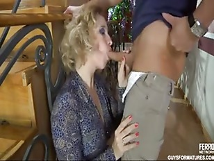 russian milf porn tubespussy fuck close ups