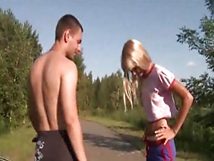 Picture Grass Young Girl 18+ Fucking In Public