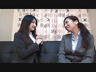 Picture Japanese Lesbian