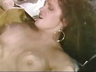 Bangla boobs xxx