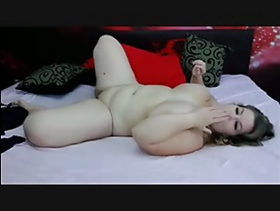 Chaturbate lady_2xl Nude live