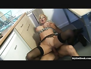 Michelle Thorne wasnt always...