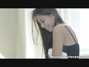 Picture Young Courtesans - Adult Girl Has A Sex Hobb