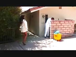pussy_841775