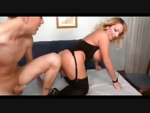 Jordi Porn Pictures Page