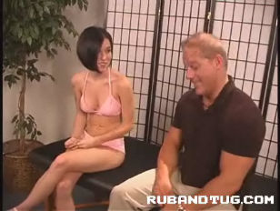 Download sexy porn free