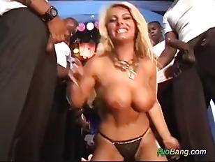 Couple saude porn
