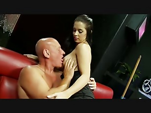 She loves this dick - bluebird films — photo 12