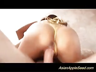 Picture Asian Sutra Does Anal